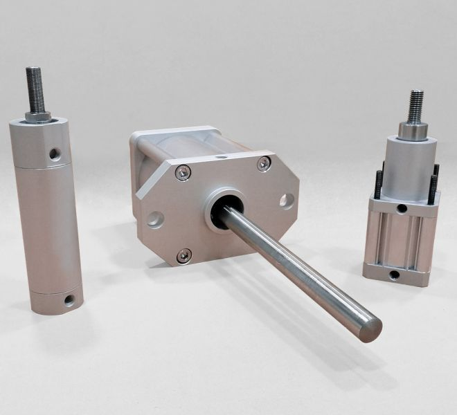 special-pneumatic-cylinder